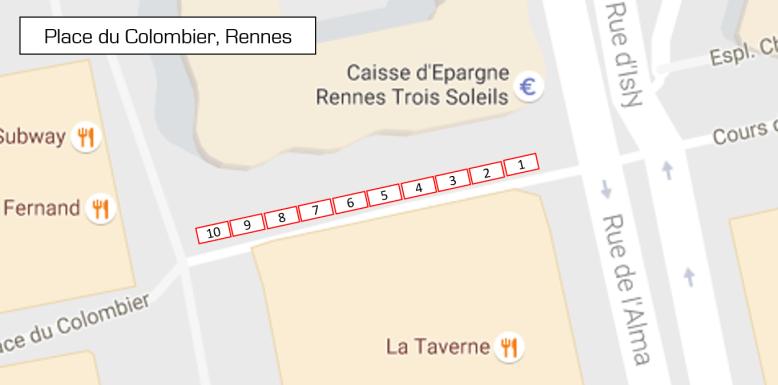 rennes-implantation-rue