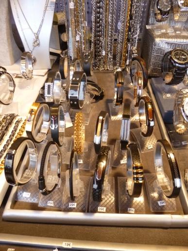 babeth-et-legendre-bijoux-et-montres-1