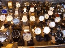 babeth-et-legendre-bijoux-et-montres-2