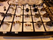 babeth-et-legendre-bijoux-et-montres-3