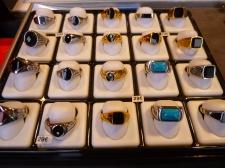 babeth-et-legendre-bijoux-et-montres-4