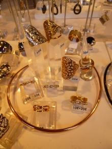 babeth-et-legendre-bijoux-et-montres-6