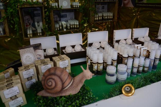 cosmetiques-a-bave-escargot-11