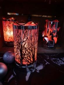 totem-diffusion-lampes-parfums-3