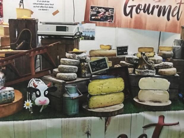 comptoir-gourmet-marche-de-noel-rennes-2018.jpg