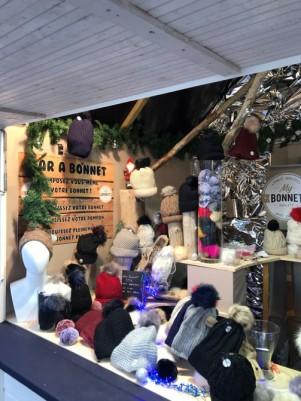 reactiva-bonnets-marche-de-noel-rennes-2018.jpg