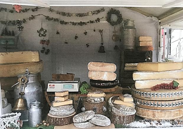 maison-perrert-village-de-noel-rennes