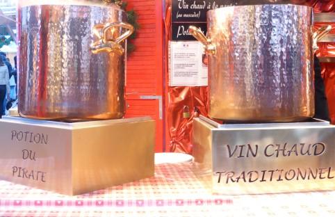 vin-chaud-village-de-noel-rennes-2019
