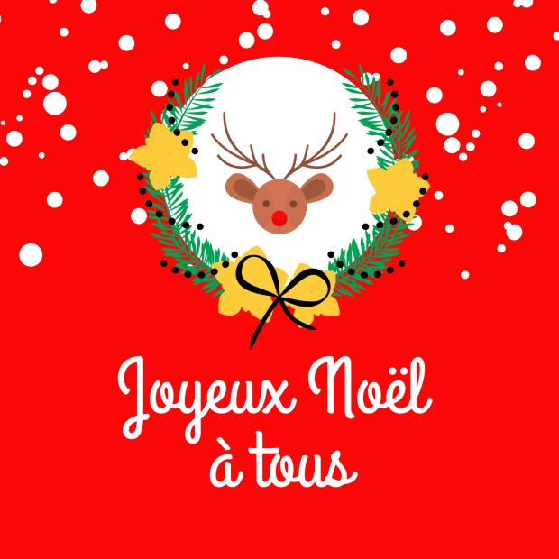 joyeux-noel-village-de-noel-rennes-2019.png